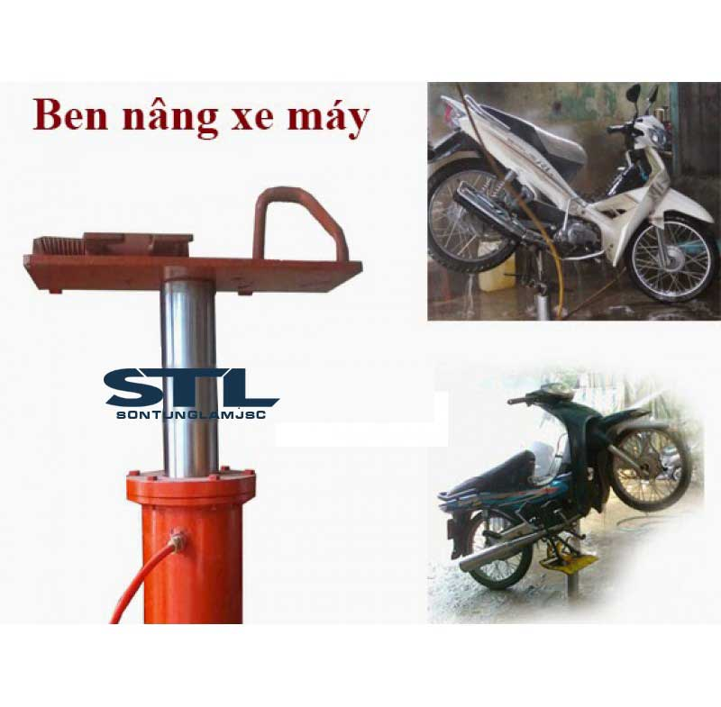 ben-nang-rua-xe-honda