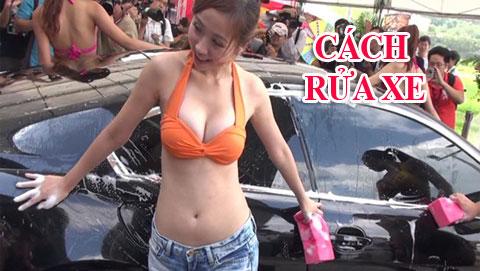 cach-rua-xe
