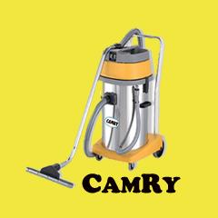 may-hut-bui-camry