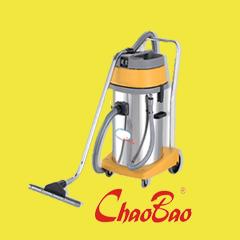 may-hut-bui-chaobao
