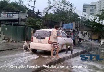 Kinh-nghiem-kinh-doanh-rua-xe