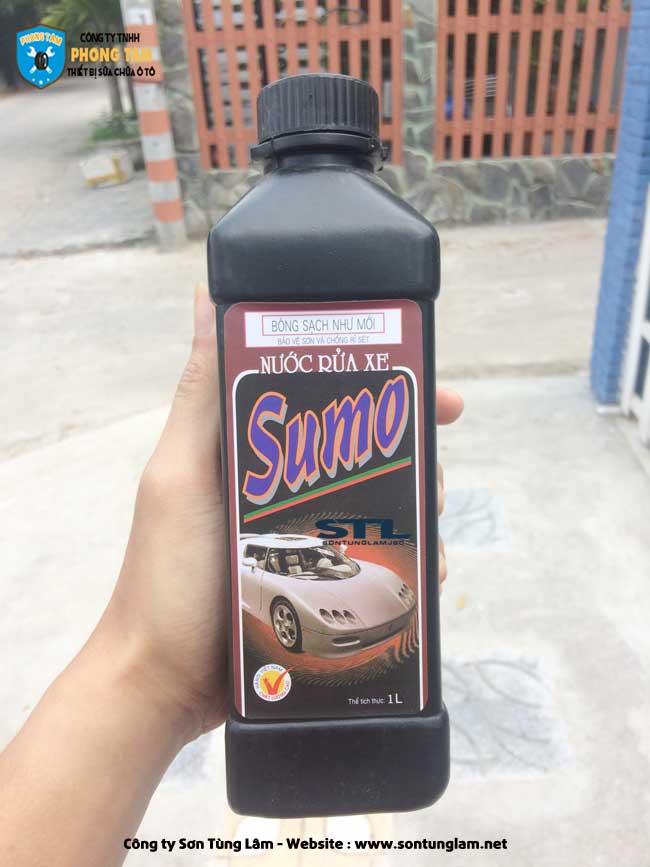 nuoc-rua-xe-sumo