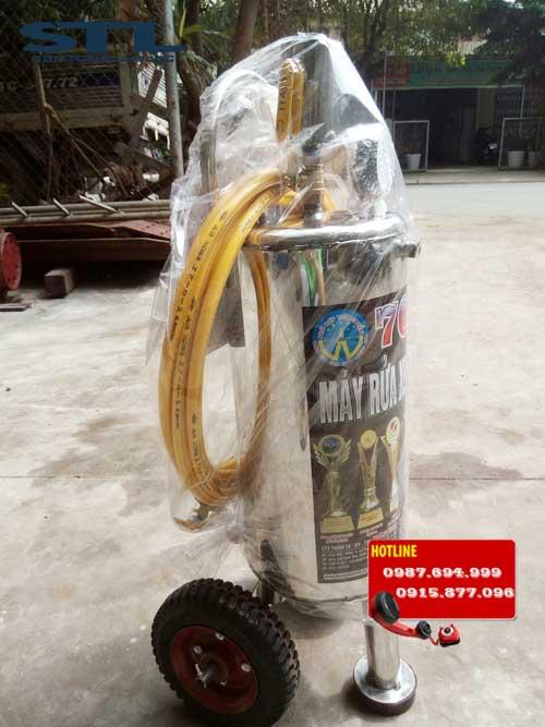 binh phun bot tuyet 702 14 lit