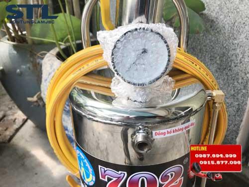 binh phun bot tuyet 702 35 lit
