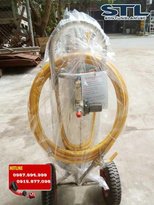 binh phun bot tuyet 702 45l