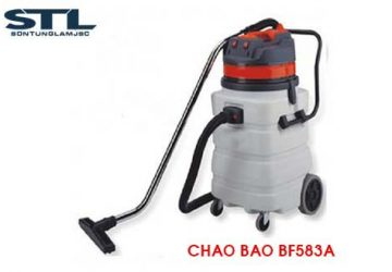 may hut bui chao bao bf583a