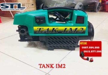 may rua xe gia dinh tank im2