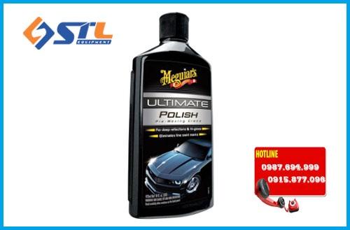 wax meguiar s ultimate liquid wax g18216 473ml
