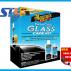 bo phuc hoi lam trong va bao ve kinh lai meguiar s g8800 perfect clarity glass kit 11 fl oz 1 pack