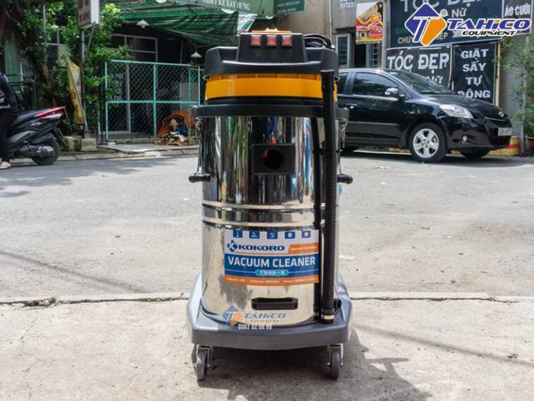 may-hut-bui-80-lit-kokoro