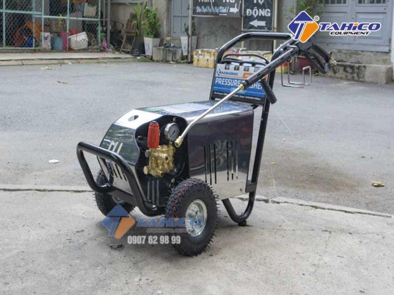 may-rua-xe-cao-ap-75kw-kokoro-t3600m-10-