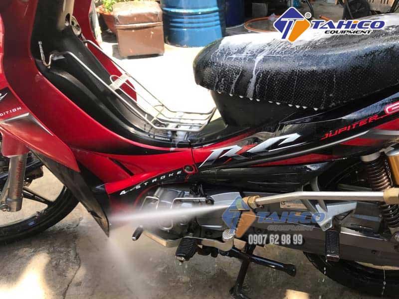 may-rua-xe-cao-ap-kokoro-kl1160-tahico-7