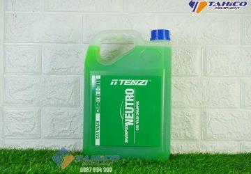 shampo-neutro